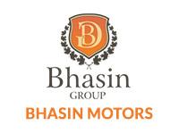 Bhasin Motors