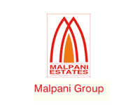 Malpani Group