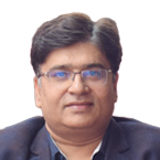 Mr. Neeraj Kalyan
